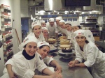 chef-class1