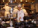 chefschool10