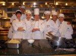 chefschool7