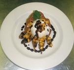 dessertfix16