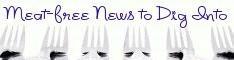 banner-meat-freenews1