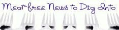 banner-meat-freenews