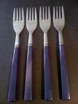 forks-4