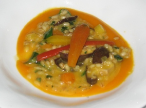gt-risotto