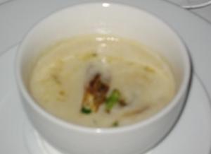 gt-soup