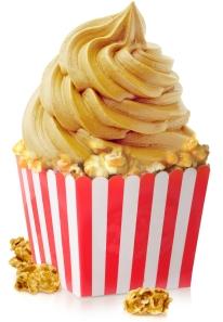 16handlescaramel_popcorn_v5
