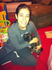 Bernice&me